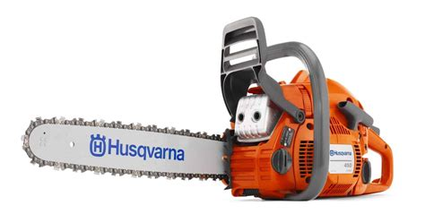 best saw 2017 the best chainsaws of 2017 us80