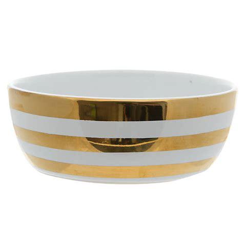 petsmart bowls top paw 174 stripe bowl food water bowls petsmart