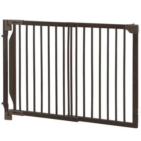 expandable dog gates for the house expandable dog gates for the house 28 images