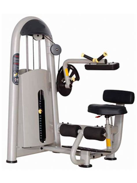 imagenes pacific fitness pacific fitness