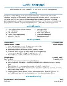 Real Estate Sales Resume Sles by Real Resume Sles Resume Cv Cover Letter