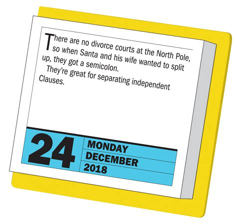 290 bad jokes 076119343x 290 bad jokes 75 punderful puns page a day calendar 2018 workman publishing 9780761193432