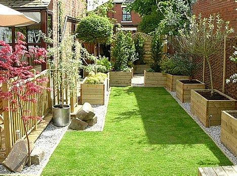 Small Backyard Makeovers by Best Garden Makeover Pictures Studio Design Gallery Best Design