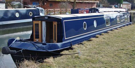 boat finder uk boat bn007 57ft marbury narrowboat boatfinder