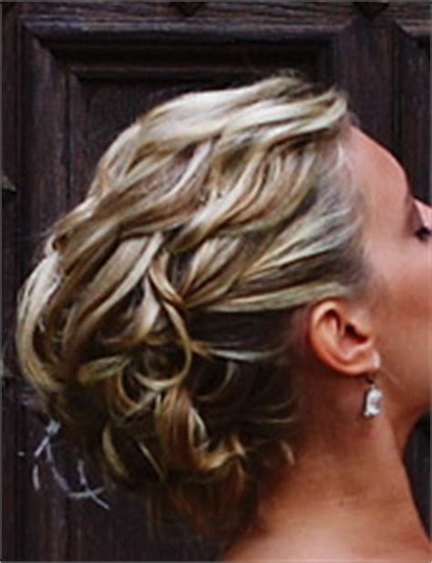 hair do for black tie events black tie event got the dress you do the rest fashion