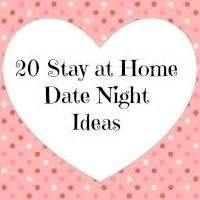 stay at home valentines day ideas 52 stay at home date ideas go cheap or go home