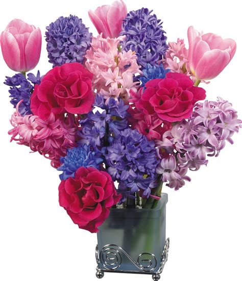 Flowers In Vases by Flowers In Vases Photos Just Another Site
