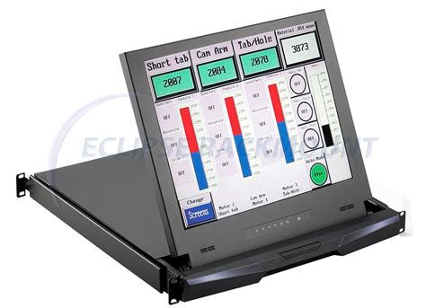 Server Rack Monitor by Related Keywords Suggestions For Rackmount Lcd