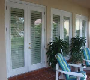 Patio Doors Replacement glass replacement french door glass replacement