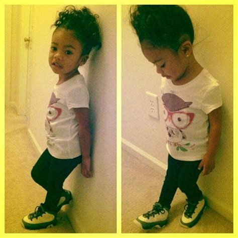 eek so adorable i want a little mixed girl 1000 images about mixed babies cutie pies on pinterest