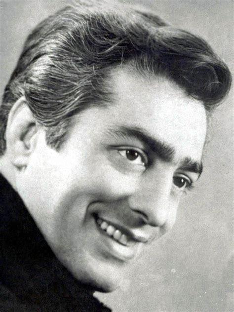 biography mohammad ali fardin mohammad ali fardin pictures images photos actors44 com