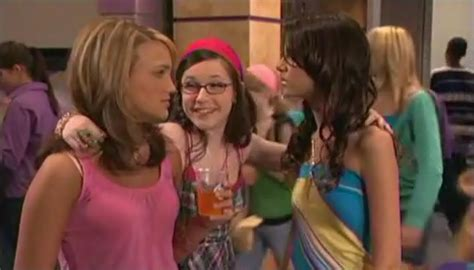 gallery jamie lynn spears zoey 101
