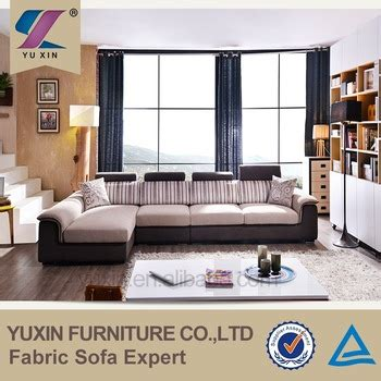 sofas in south africa drawing room sofa set design sofa prices in south africa
