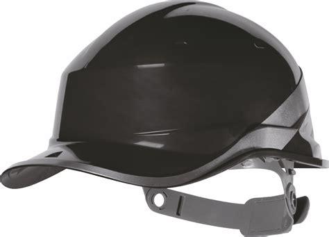 Helm Delta Plus Original delta plus safety helmet hat en397 textile