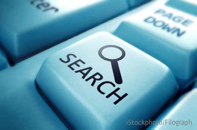 Search For Info 11 Search Tips Everyone Should Techlicious