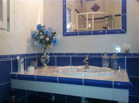 cr馘ence carrelage cuisine salle de bain provencale 28 images carrelage salle de