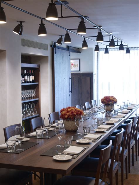 restaurants in nyc with private dining rooms maialino private dining rooms of new york city