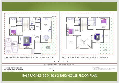 3 bhk house plan 30 x 40 joy studio design gallery 30x50 east facing plan joy studio design gallery best