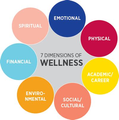 our health journal a co created wellness resource books mental health wellness cus brescia