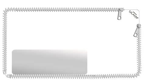 iphone wallpaper template templates pocket walls hd iphone wallpapers