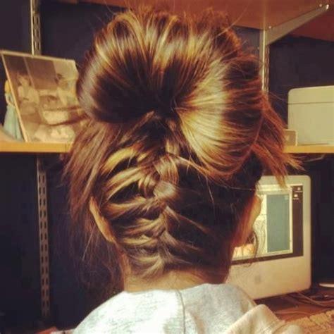 thanksgiving hairstyles thanksgiving hairstyle ideas 2016 girlshue