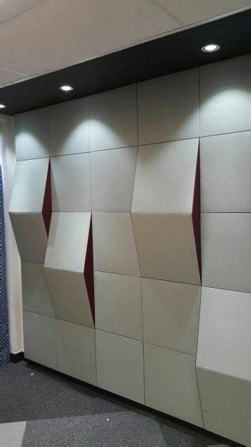 sound dening ceiling tiles 1000 ideas about acoustic panels on acoustic