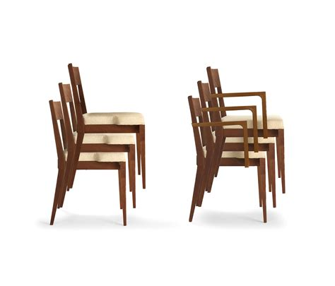 accento sedie aloe s1b sedie ristorante accento architonic