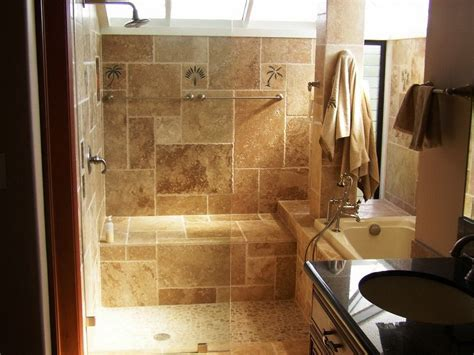 easy bathroom makeover ideas 30 top bathroom remodeling ideas for your home decor