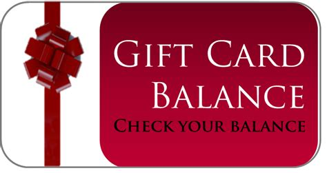 How To Check A Visa Gift Card Balance - mygiftcardsite com use my gift card site to register check balance