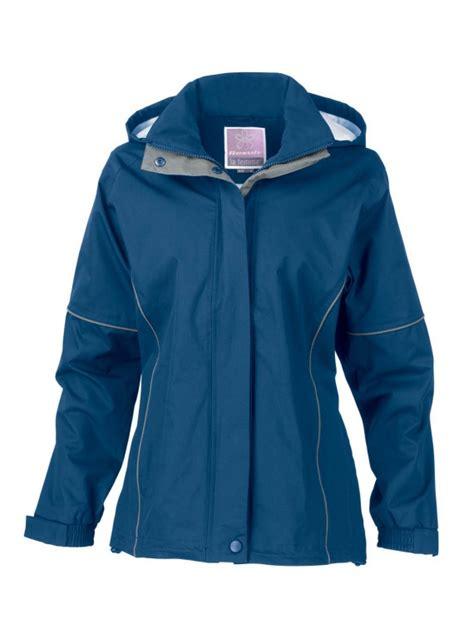light waterproof jacket ladies ladies waterproof lightweight jacket womens light