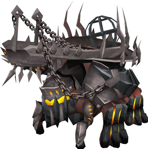 siege rs3 zamorakian siege beast runescape wiki fandom powered