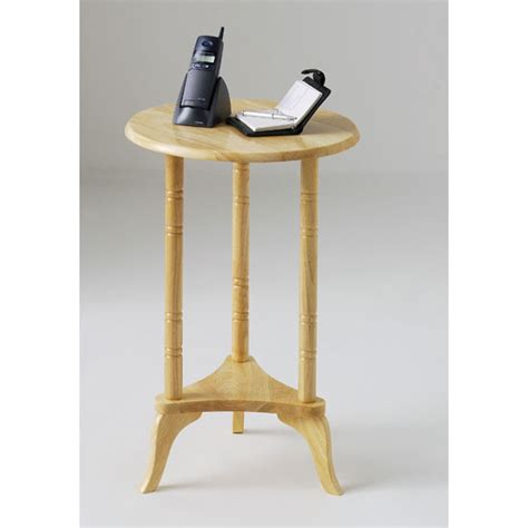 round table phone round kitchen table by price 163 0 to 163 800 page 1