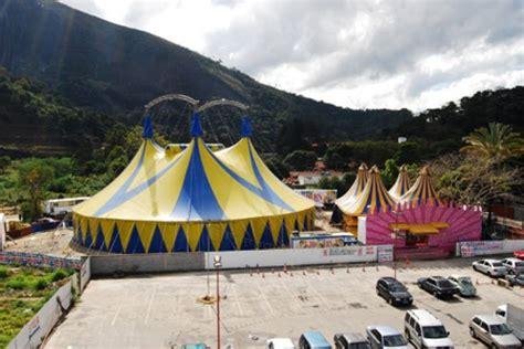 tenda da circo tenda circo fabricamos para todo brasil r 151 000 00 no