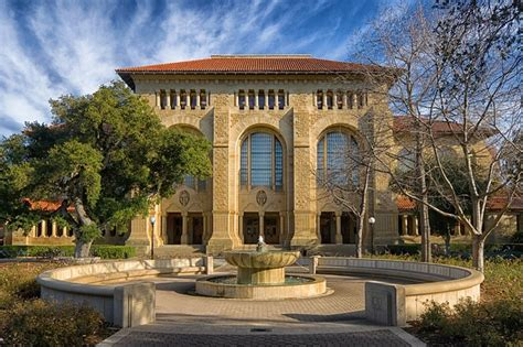 stanford room and board stanford offers free tuition to families less than 125 000