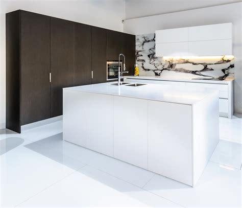 futuristic kitchen designs 100 futuristic kitchen designs best futuristic