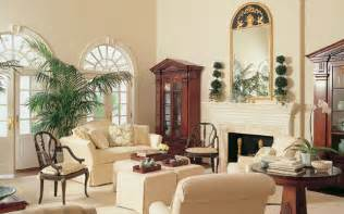 colonial style home interiors colonial home decor minimalist home design ideas
