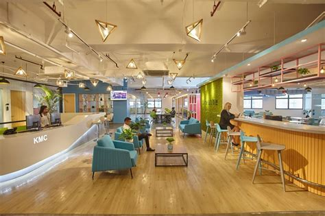 virtual office  rent  skyrise
