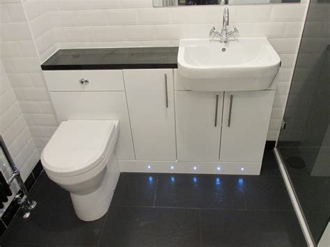 ikea einbauschublade bathroom fitters durham bathroom fitter 100 feedback