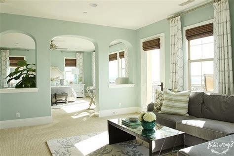 palladian blue living room benjamin palladian blue paint colors paint colors turquoise and light