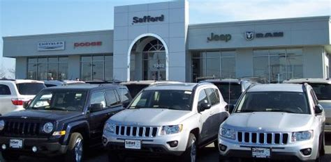 Jeep Dealer Virginia A Is Born At Your Fredericksburg Dodge Dealer