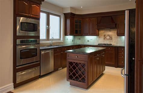 inside kitchen cabinet ideas kuchnia meble kuchenne przykładowe aranżacje projekt