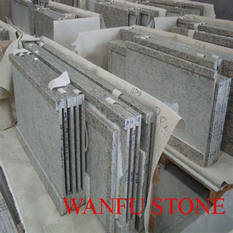prefabricated granite kitchen countertop china granite