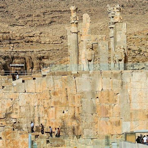 themes present in persepolis 17 best ideas about achaemenid on pinterest ancient