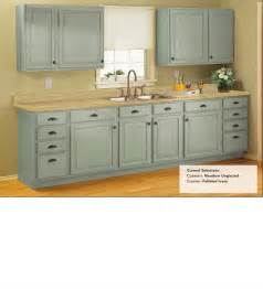 rustoleum cabinet paint colors rustoleum cabinet transformations meadow this is really