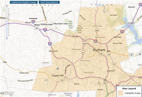 usda eligibility map usda home loans orange county nc nc mortgage experts
