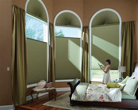 Window Fashions Shades Rick Nancy S Window Fashions