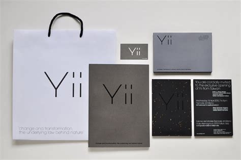 yii email layout yii exhibition identity by onion design 187 retail design blog