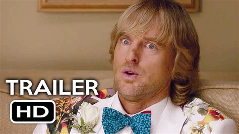 online movies father figures by owen wilson father figures official trailer 1 2017 owen wilson ed helms comedy movie hd youtube