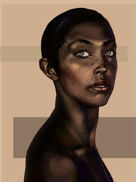 black woman paintings portraits black woman sketch by rusueusebiu on deviantart