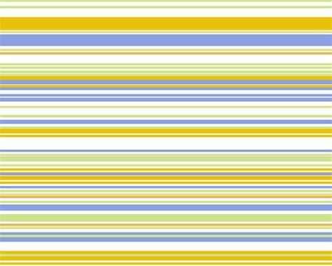 Stripy Set By Alila Cloth stripy gallery